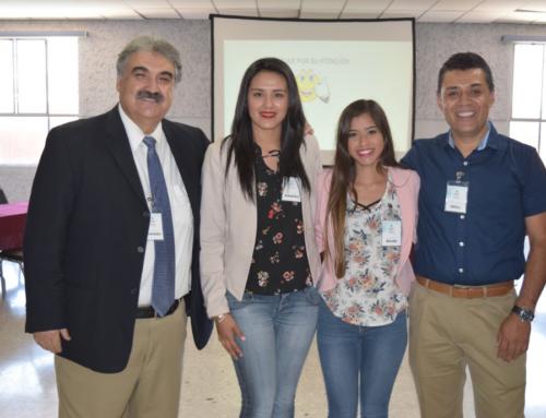 2do Diplomado ARHCOS 2017